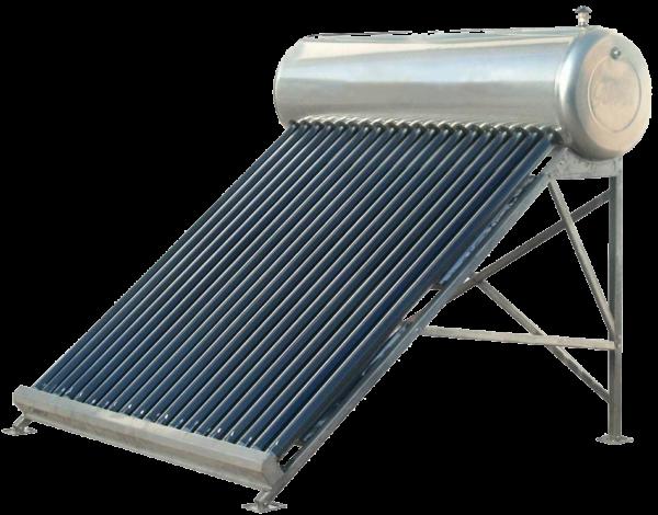 solar-water-heater41