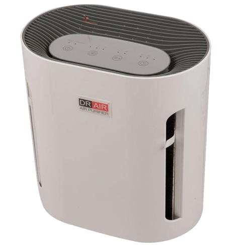 DR Home & Office Air Purifier