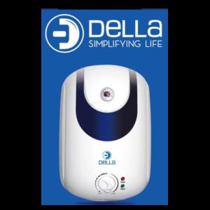 Della Electric Geyser