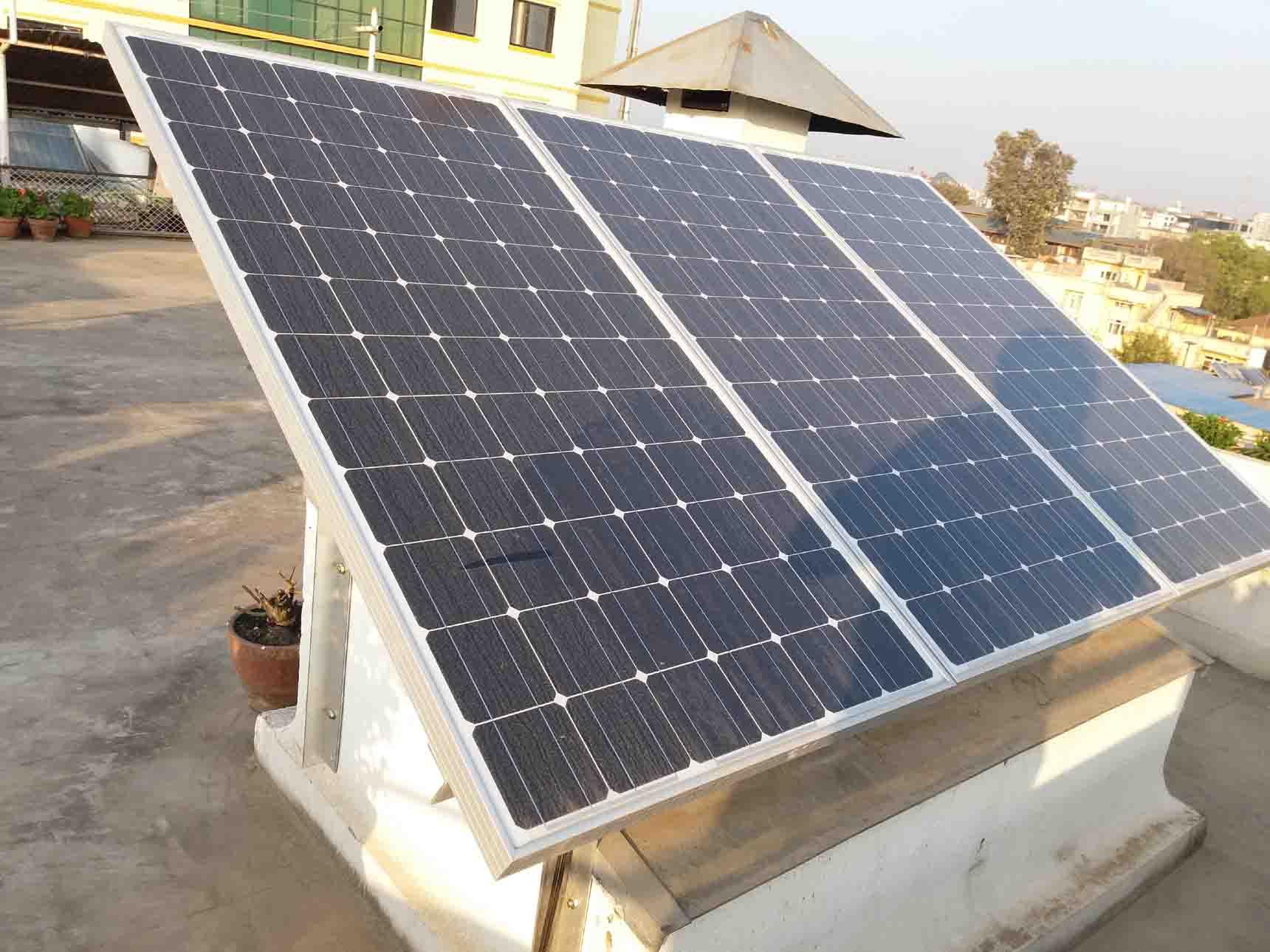 auto projecta mitsubishi supercheap product panel zoom solar kit panels