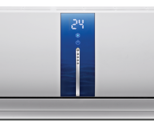 Blue Star Air-Conditioners