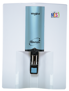 Whirlpool Water Purifiers Archives - Green Suppliers