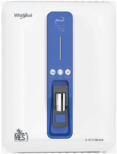 Whirlpool Minerala-Platinum-Plus Water Purifier