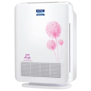 Kent ALPS Air Purifier