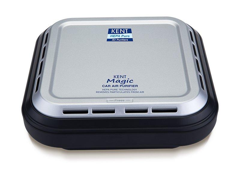 Kent Magic Car Air Purifier