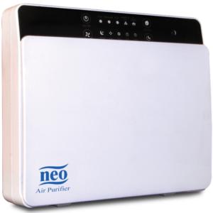 Neo Air Purifier